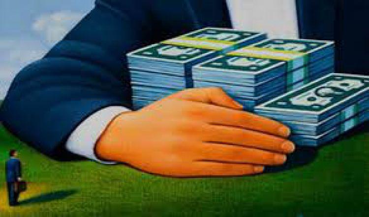 ابربدهکار بانکی پای میز محاکمه / تغییر مسیر سرمایه از جیب ابربدهکاران به تولید
