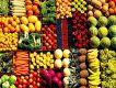 جزئیات قیمت عمدهفروشی انواع میوه و صیفیجات / آناناس گران شد موز ارزان