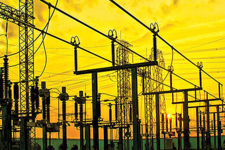 کمبود تولید برق در ایران دامن پاکستانیها را هم گرفت