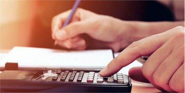 مالیات بر سود سکه و مسکن چطور اجرایی میشود؟
