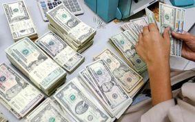 حذف دلار 4200 تومانی یعنی پراید 500 میلیونی و برنج 100 هزارتومانی