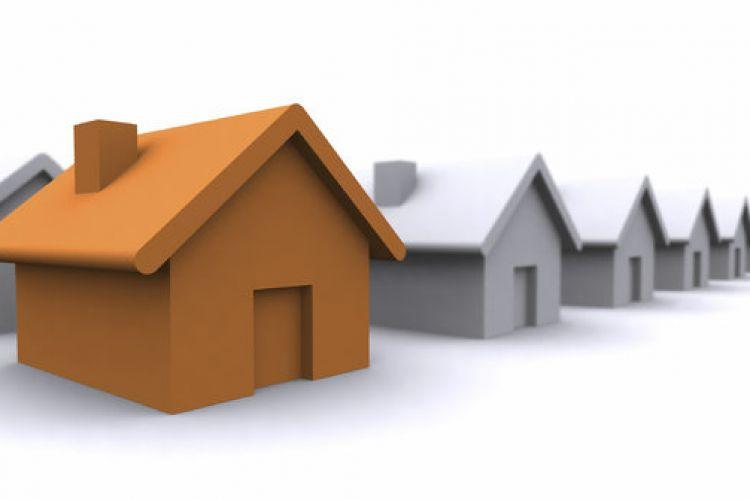 15 نکته برای خرید خانه