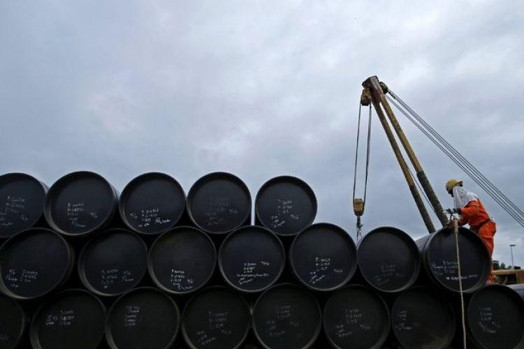 بزرگترین پالایشگاه لهستان مشتری نفت ایران شد
