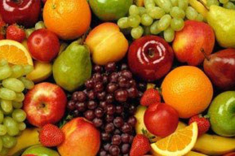 قیمت انواع میوه و صیفی در دومین هفته پاییز
