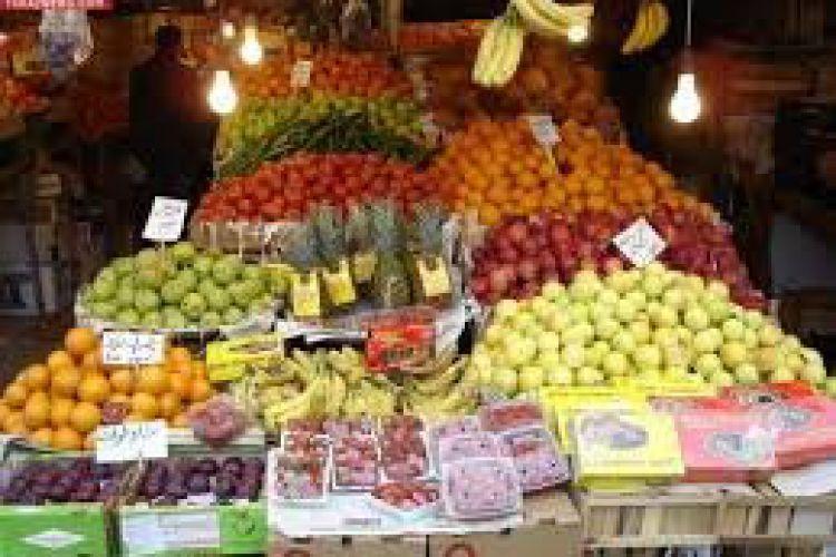 موز 9000 تومان ارزان شد؛ کاهش 10 تا 15درصدی قیمت میوه به زودی