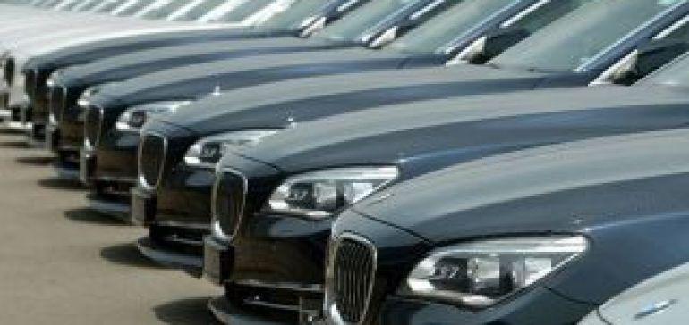 2 وارد کننده خودرو رسما درخواست «رانت» کردهاند + سند