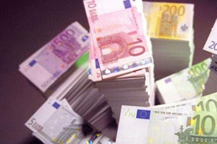 سقف خرید و فروش نقدی ارز در بازار متشکل 50 هزار یورو شد