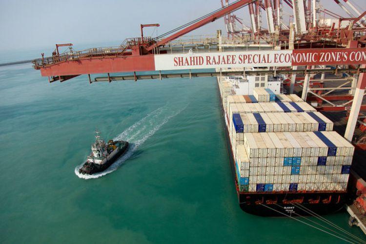 سرمایهگذاری 16 هزار میلیارد تومانی در بنادر/ تخفیف 80 درصدی برای کشتیهای رورو در خزر
