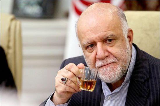 تعلل وزارت نفت و سردرگمی بورسی ها!