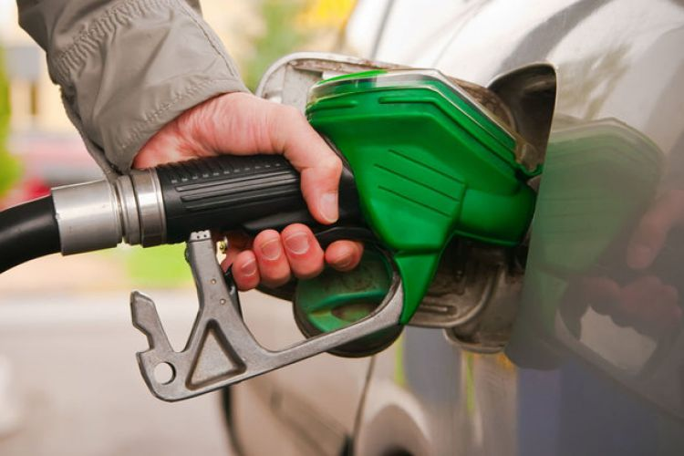 بنزین یورو 10 و کاهش انتشار گازهای مضر در جو