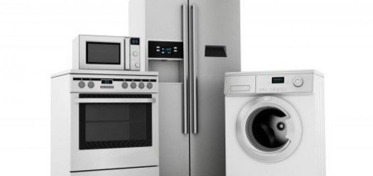 تولیدکنندگان لوازم خانگی مکلف به درج قیمتها در سامانه 124 هستند
