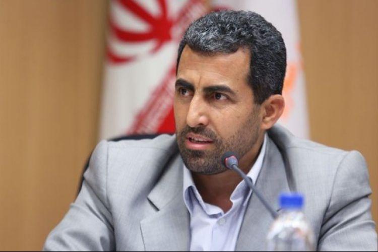 پورابراهیمی خواستار جلوگیری از ابلاغ قیمتهای دستوری در بازار فولاد شد