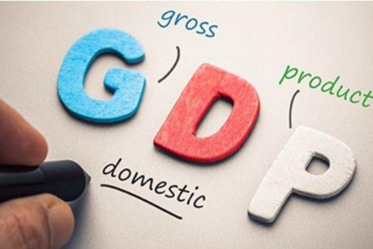 بینظمی در اعلام رشد اقتصادی/ سکوت 9 ماهه مرکز آمار