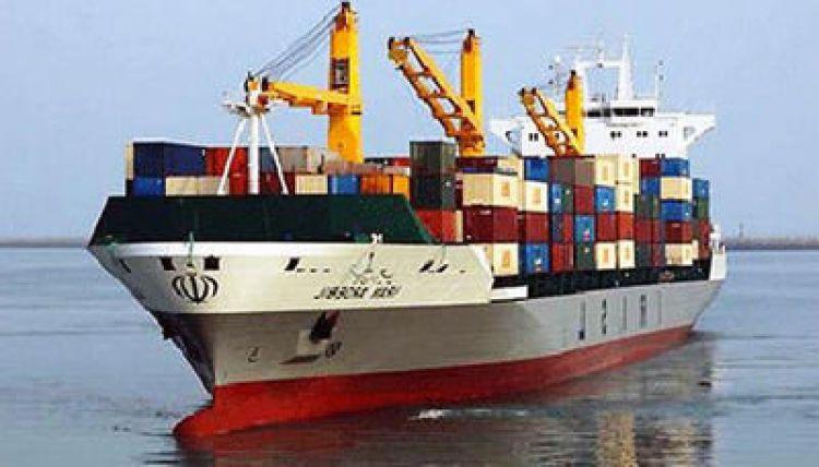 5 مصوبه فوری برای تولید؛ از واردات با ارز متقاضی تا ترخیص 90 درصدی