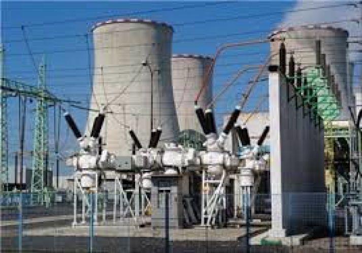 1.1 میلیارد کیلووات ساعت برق تولید شد