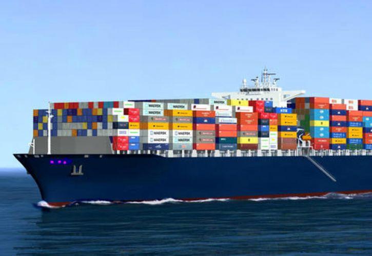 جزئیات واردات 9.8 میلیارد دلاری و موجودی 5.1 میلیون تنی کالای اساسی