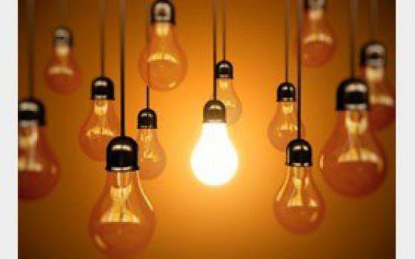 چرا وضعیت برق در بهار1400 بحرانی شد؟
