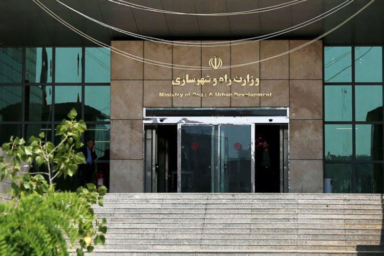 سه معاون وزیر تغییر میکنند/ تغییرات گسترده در حوزه مسکن و شهرسازی