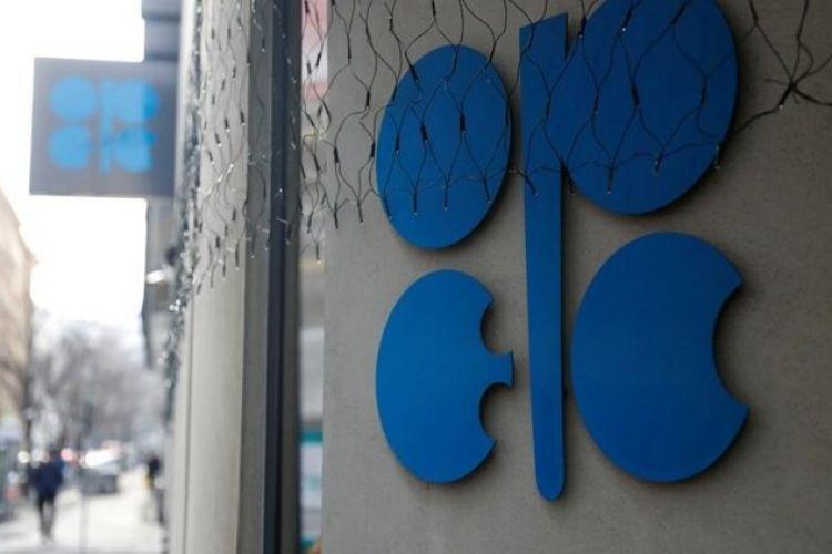 پیروزی نفتی اوپک در یک قدمی شکست