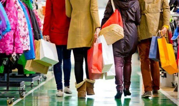 افزایش 50 درصدی قیمت پوشاک و دلیل آن
