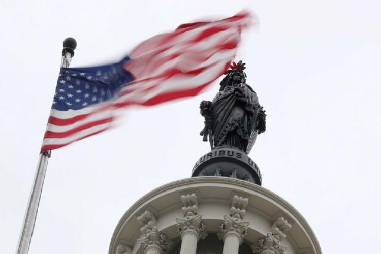 نرخ تورم در آمریکا افزایش یافت