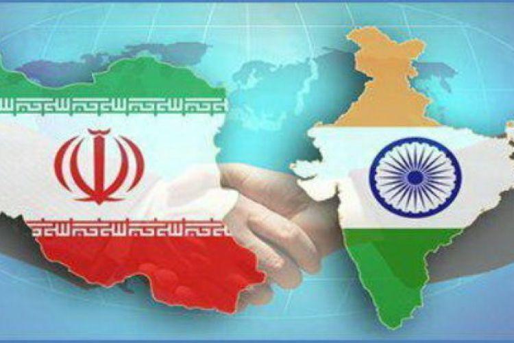 سه برابر شدن شعبات بانک هندی برای همکاری با ایران