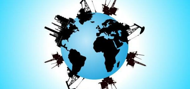 نظر زنگنه درباره بازار جهانی نفت