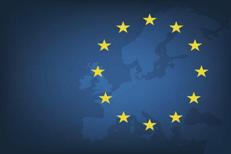 تقاضا برای کالاهای اروپایی کم شد