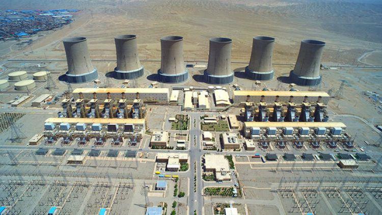 هشدار یک عضو کمیسیون انرژی نسبت به رشد فزاینده مصرف سالیانه برق
