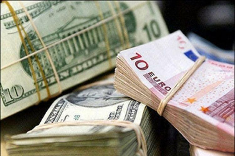تخصیص ارز 4200 تومانی چقدر موفق بود؟