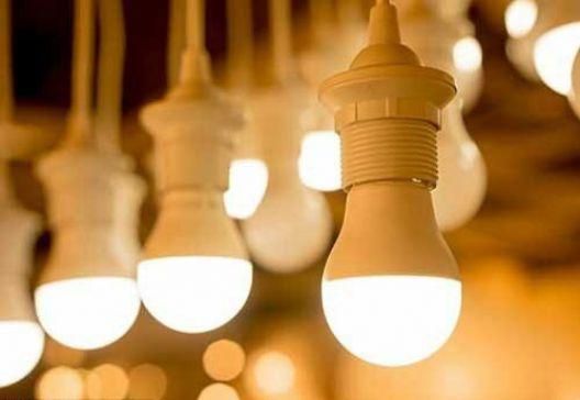 11 برابر شدن تعداد مشترکان برق در طول 42 سال
