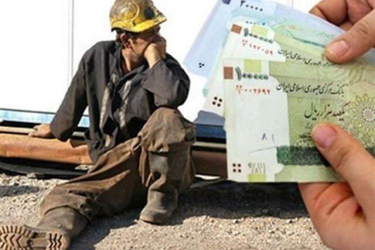 بازنگری در دستمزد 99 ؛ از وعده سازمان بازرسی تا تکذیب وزیر کار