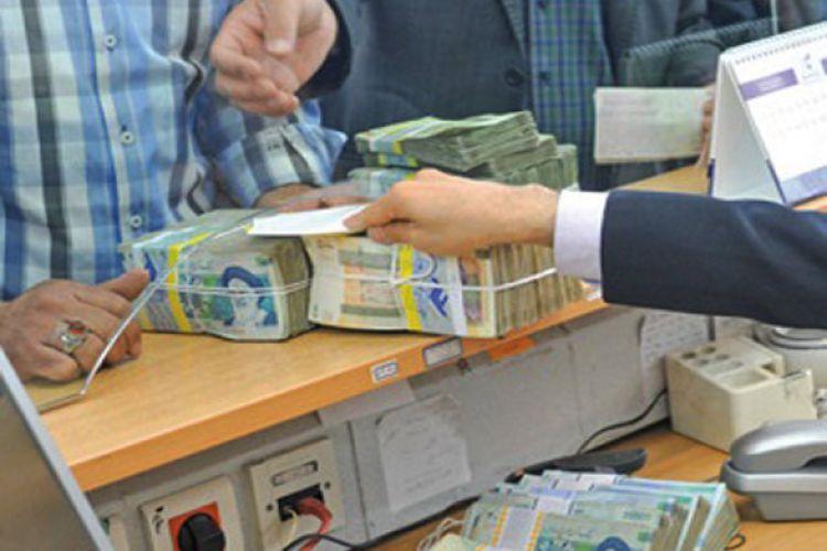 متقاضیان وام اجاره از 21 مرداد به بانک معرفی می شوند