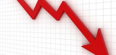 تعدیل منفی 300 درصدی سود یک شرکت بورسی