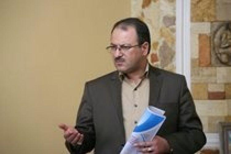 بهرهبرداری از نخستین نیروگاه خورشیدی خانگی در آذربایجان شرقی