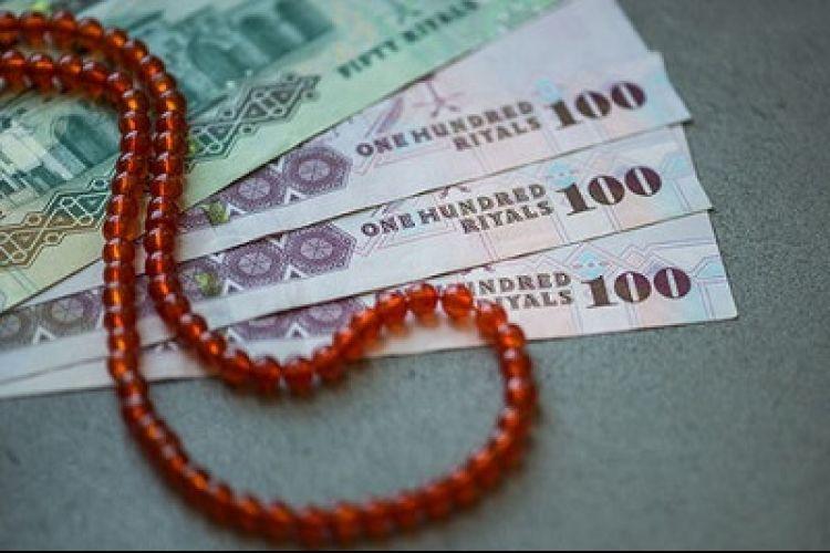 همایش بانکداری اسلامی جهان شروع بکار کرد