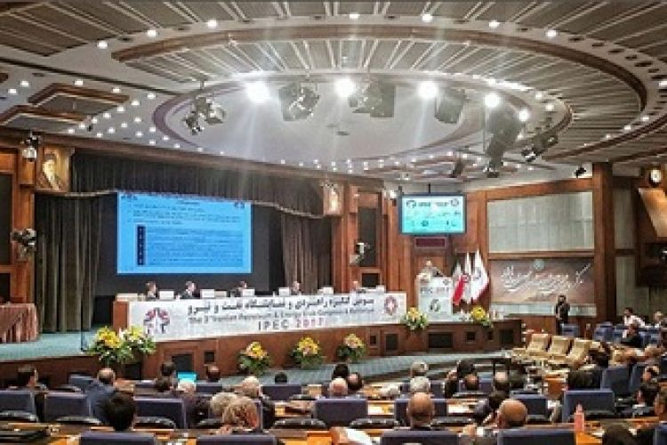 جذابیت صنعت نفت ایران با الگوی جدید قراردادهای نفتی افزایش یافت