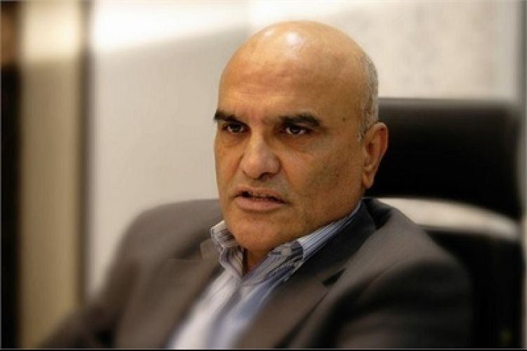 شمارش معکوس برای تثبیت ظرفیت کامل تولید بنزین ستاره خلیج فارس