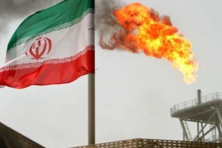 بیش از 300 میلیارد دلار زیر زمین ایران دفن است