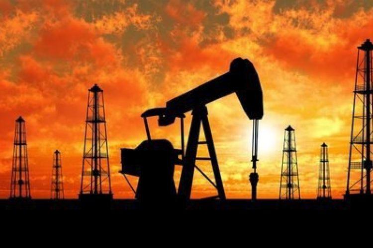 نفت برنت از 52 دلار گذشت