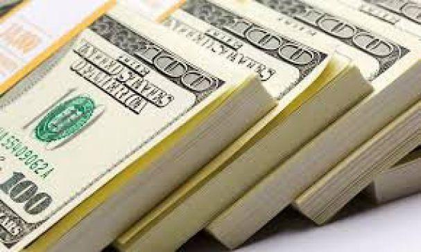 آغاز عرضه 50 میلیون دلار به بازار اسکناس ارز
