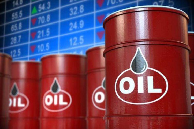 واکنش خریداران هندی به تحریمهای نفتی جدید آمریکا