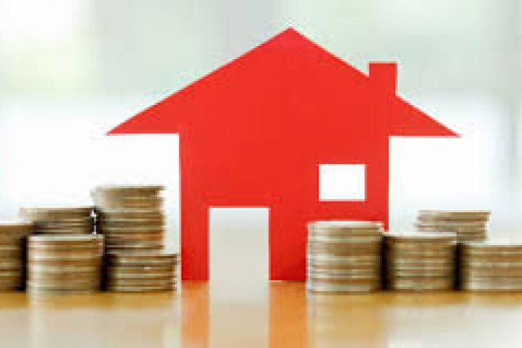 دلیل کمکاری بانکها در پرداخت ودیعه مسکن/ پرداختها سرعت میگیرد