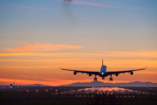 هشدار دوباره به وزیر راه برای گرانی بلیت هواپیما + نمودار افزایش نرخ