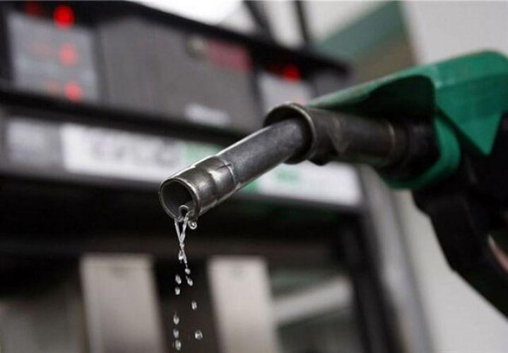 میزان تولید و مصرف بنزین در کشور چقدر است؟