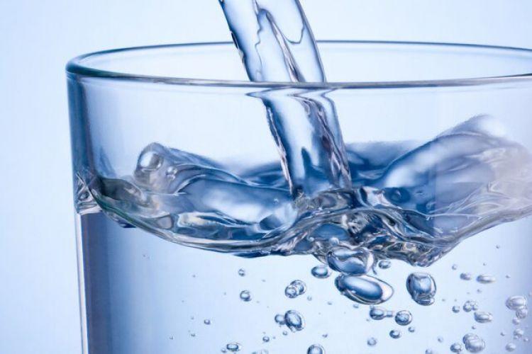 مصرف آب تهرانیها 70 لیتر بیشتر از سرانه کشوری شد