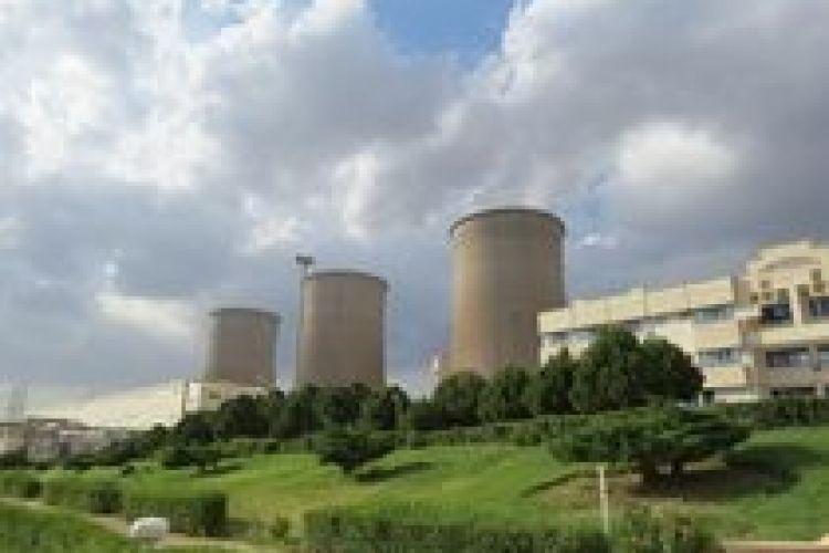 کاهش 33 درصدی مصرف سوخت مایع در نیروگاه های کشور