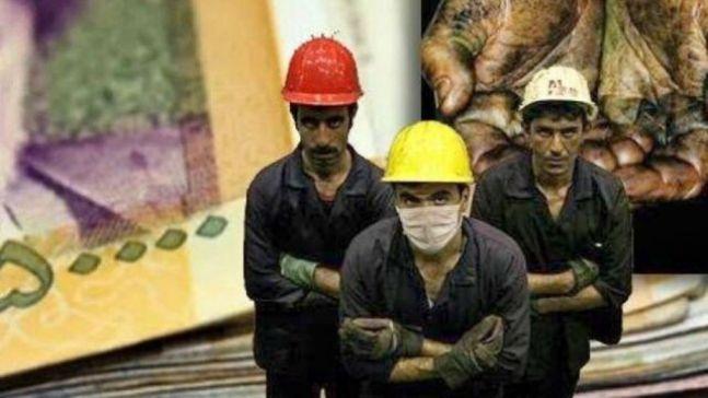 آخرین مهلت کارگران برای واریز آورده مسکن ملی