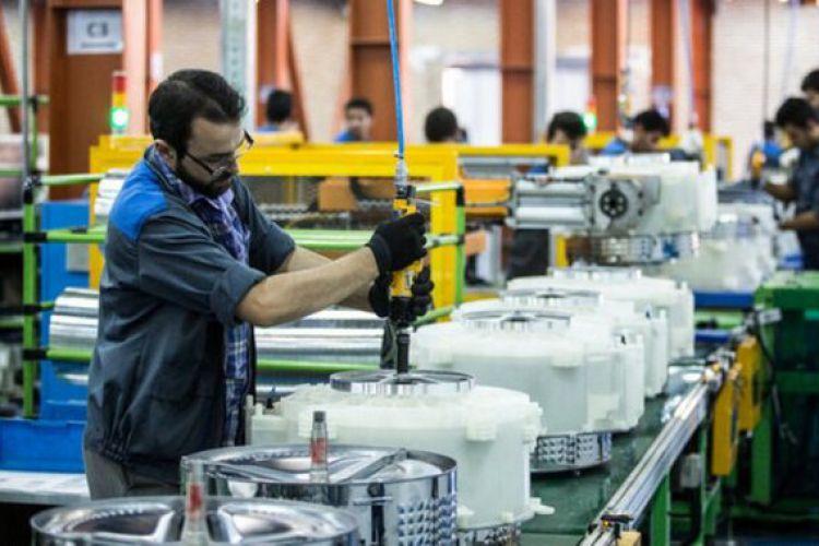 بهترین راه پرداخت دستمزد عادلانه به کارگران