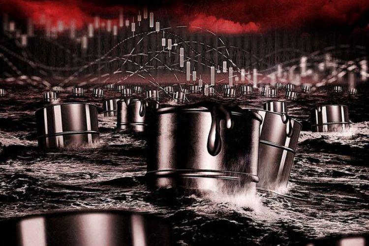 زنگ خطر موج دوم شیوع کرونا برای نفت